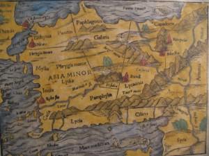 15th_century_map_of_Turkey_region