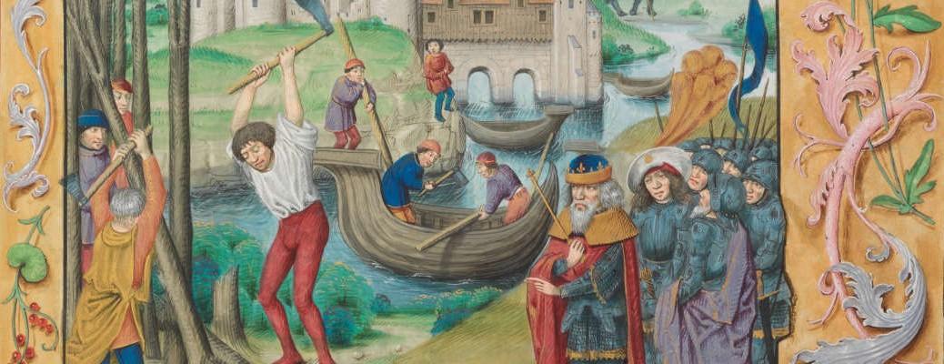 alexandre-prepare-une-flotte