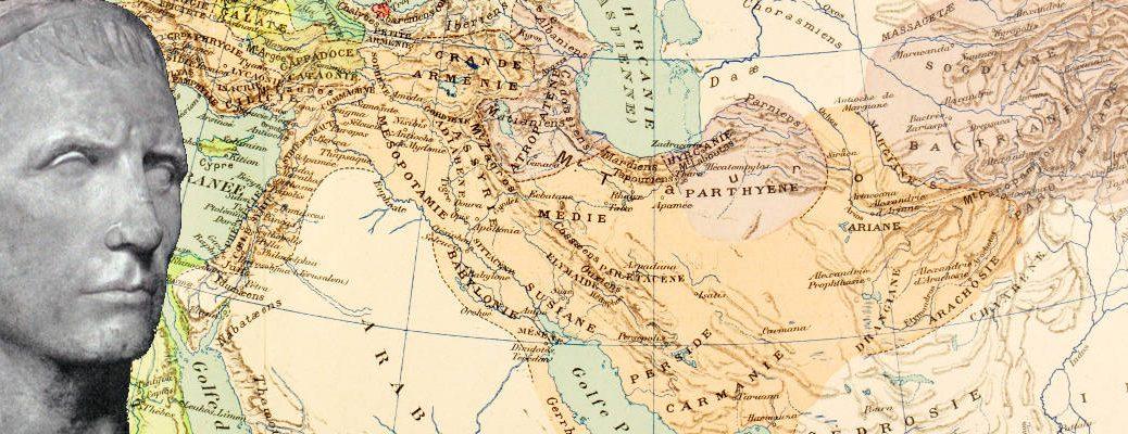 Antiochos III