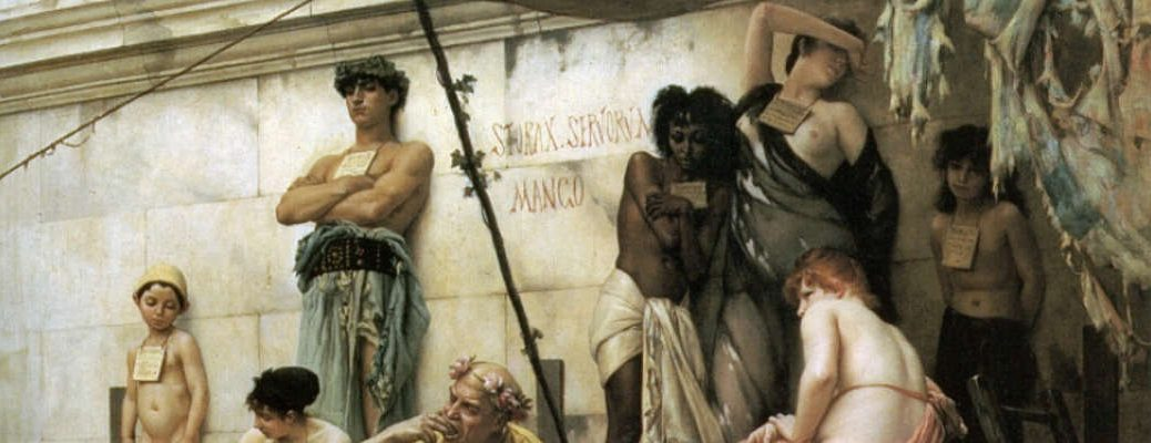 Histoire lesbienne dominatrice-4254