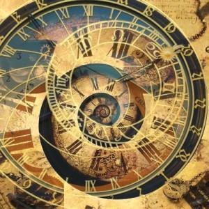 free Spinoza: Metaphysical