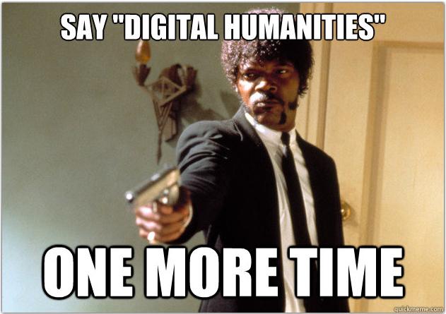 https://digitalhumanities.princeton.edu/files/2013/03/Screen-shot-2013-03-14-at-10.43.36-AM.png