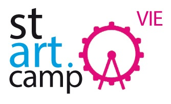 start-camp-riesenrad