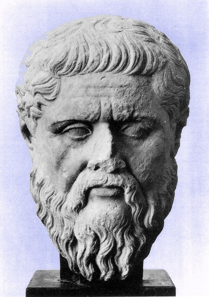 Würden Platons Philosophen die Wahl gewinnen..?!