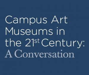 Campus art museums cover 300x255