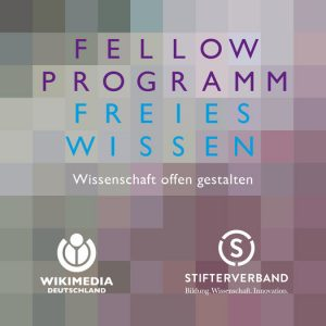 Wikimedia_Fellowship