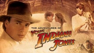 Young indiana jones 300x169