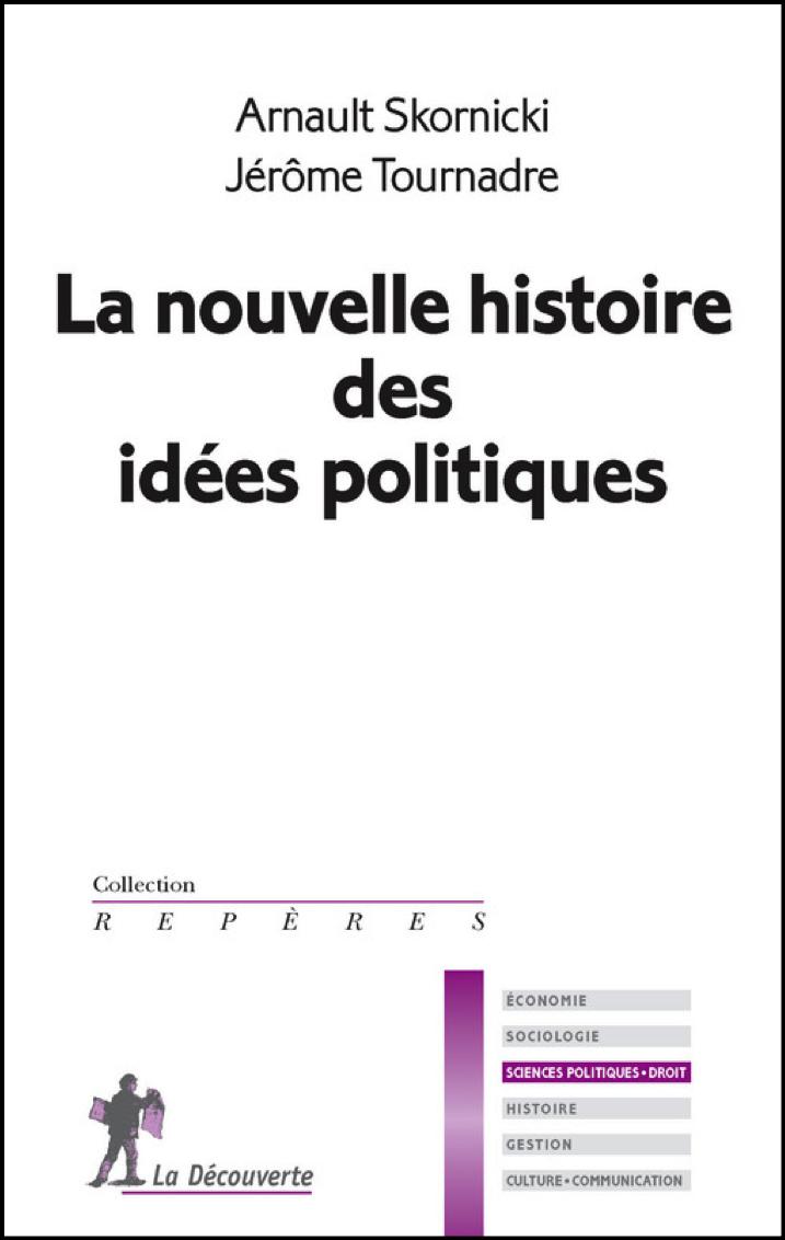 nouvelle-histoire-des-idées-politiques-avec-bordure
