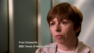 PILGER_BBC head news_23h47m16s240