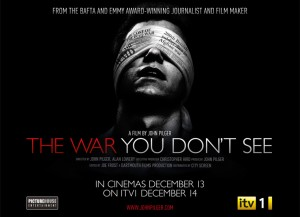 THE-WAR-YOU-DONT-SEE(1)