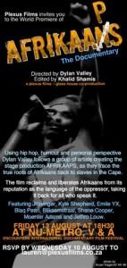 VALLEY_afrikaaps-invite