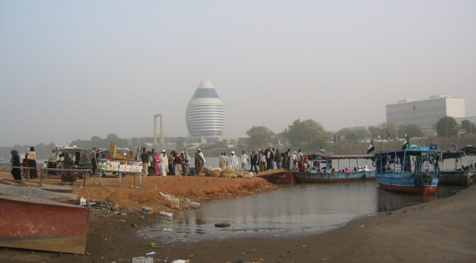 PUBLICATION – Multidimensional Change in Sudan (1989–2011) Reshaping Livelihoods, Conflicts and Identities, Edited by Barbara Casciarri, Munzoul A.M. Assal and François Ireton