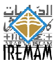 Iremam_Logo_1