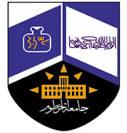 logo uofk