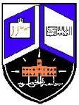 UofK logo