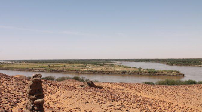 Revue de presse du CEDEJ du Caire – Le partage des eaux du Nil entre Egypte, Soudan et Ethiopie, par Wahel Rashid