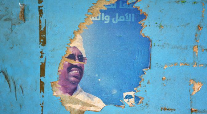 Jeudis de la BRA de l'IMAF (08/12/2016)- Présentation du dernier dossier de la revue Égypte/Monde Arabe (n°14//2016), Le soudan après l'indépendance du Soudan du Sud