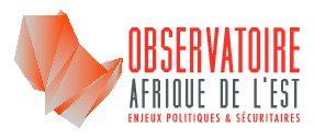 Observatoire Afrique de l'Est