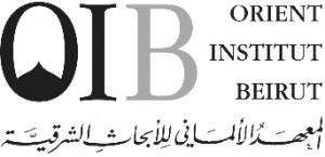 logo OIB - Copy