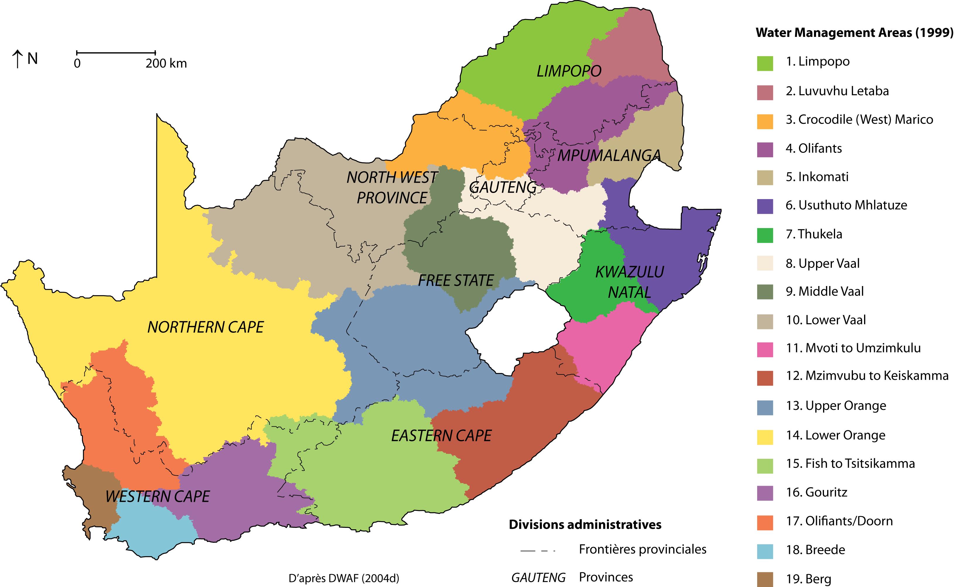 WMA-Provinces_simple