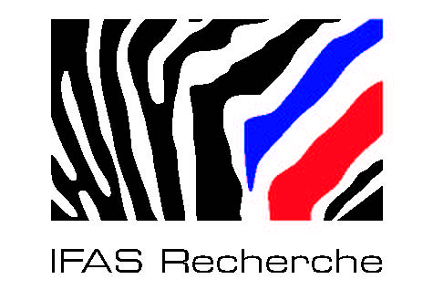 ifas-research-logo