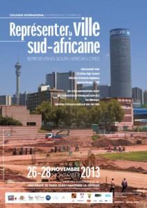 aff villes sud africaines en ligne2