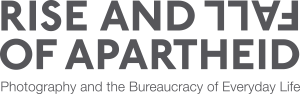 rise-and-fall-of-apartheid-logo