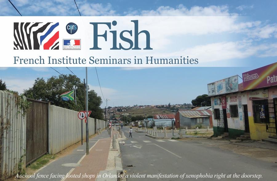 2015-fish-bouyat-poster