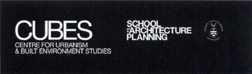Cubes-School-logo