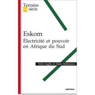 eskom-electricite-et-pouvoir-en-afrique-du-sud