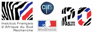 ifas-20ans-logo-recherche