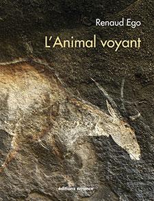 animal-voyant