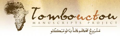 Tombouctu Manuscripts
