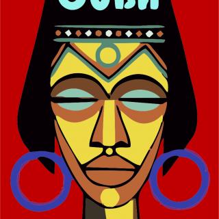 2015-cuba-3