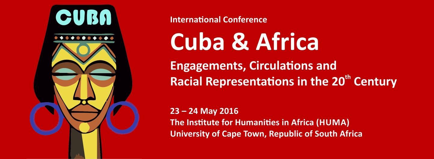 2016-cuba&africa-Web