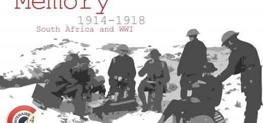 2016-WWI-mailer-header2