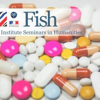 2016-fish-pelletan-poster