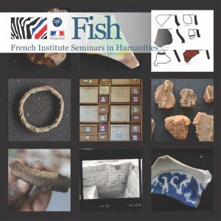 2016-fish-schenck-poster