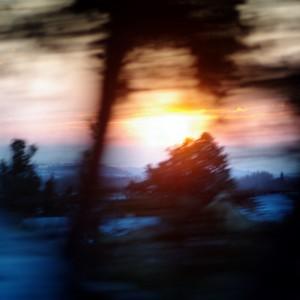Pure Morning, de Brice Foto (publié sur FlickR sous licence Creative Commons Paternité, pas d'utilisation commerciale, partage dans les conditions initiales)