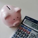 """Investing, publié sur FlickR sous le pseudonyme de """"401(K)2012"""", sous licence Creative Commons Paternité, Partage à l'identique."""