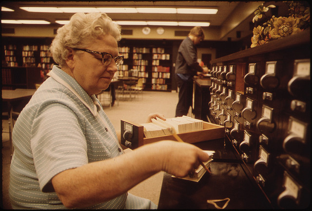 librarian1974.jpg