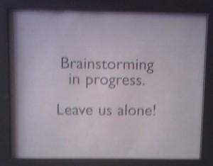 brainstorming-billet-blog-13