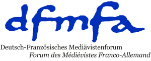 dfmfa_logo_neu21-757x307