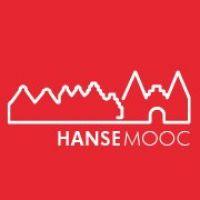 hanse_mooc-a1f86444