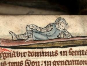 Douai, Bibl. mun., ms. 0193, f. 249v (BVMM)