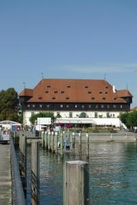 KK2014_Konzilgebaeude_Foto_Konzilstadt_Konstanz