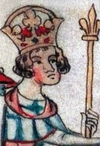 Henry_VII,_Holy_Roman_Emperor