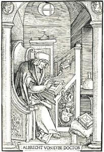Albrecht_von_Eyb