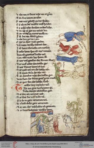 #DeHeUbPalGerm389 folio 2r