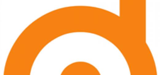 OA logo CC0 klein